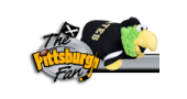ThePittsburghFan